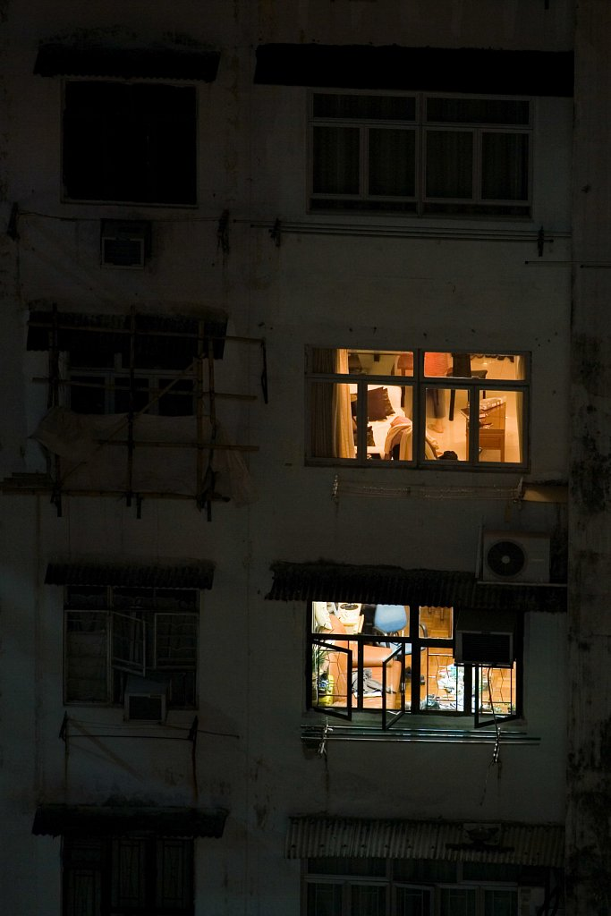 hongkong-2006-025.jpg