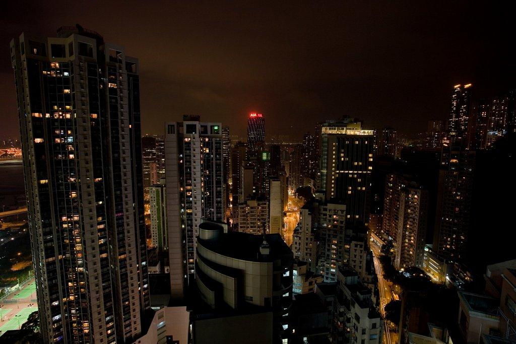 hongkong-2006-026.jpg