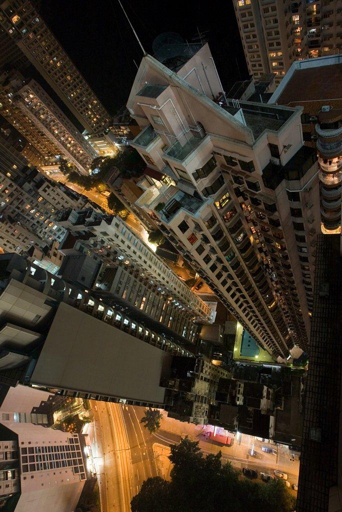 hongkong-2006-027.jpg