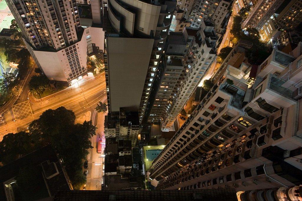 hongkong-2006-028.jpg